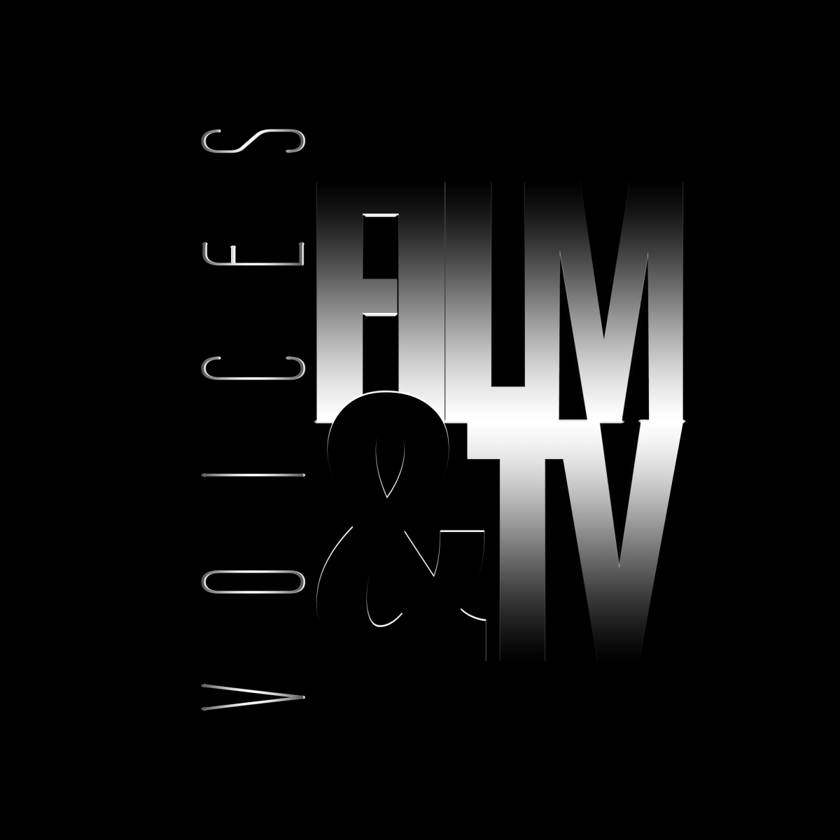 Voices Film & Television...For Cinephiles